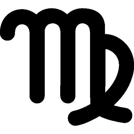 virgo-astrological-symbol-sign-1.png