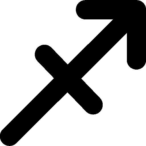 sagittarius-arrow-sign.png