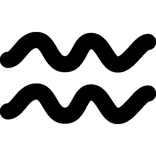aquarius-zodiac-sign-symbol.png