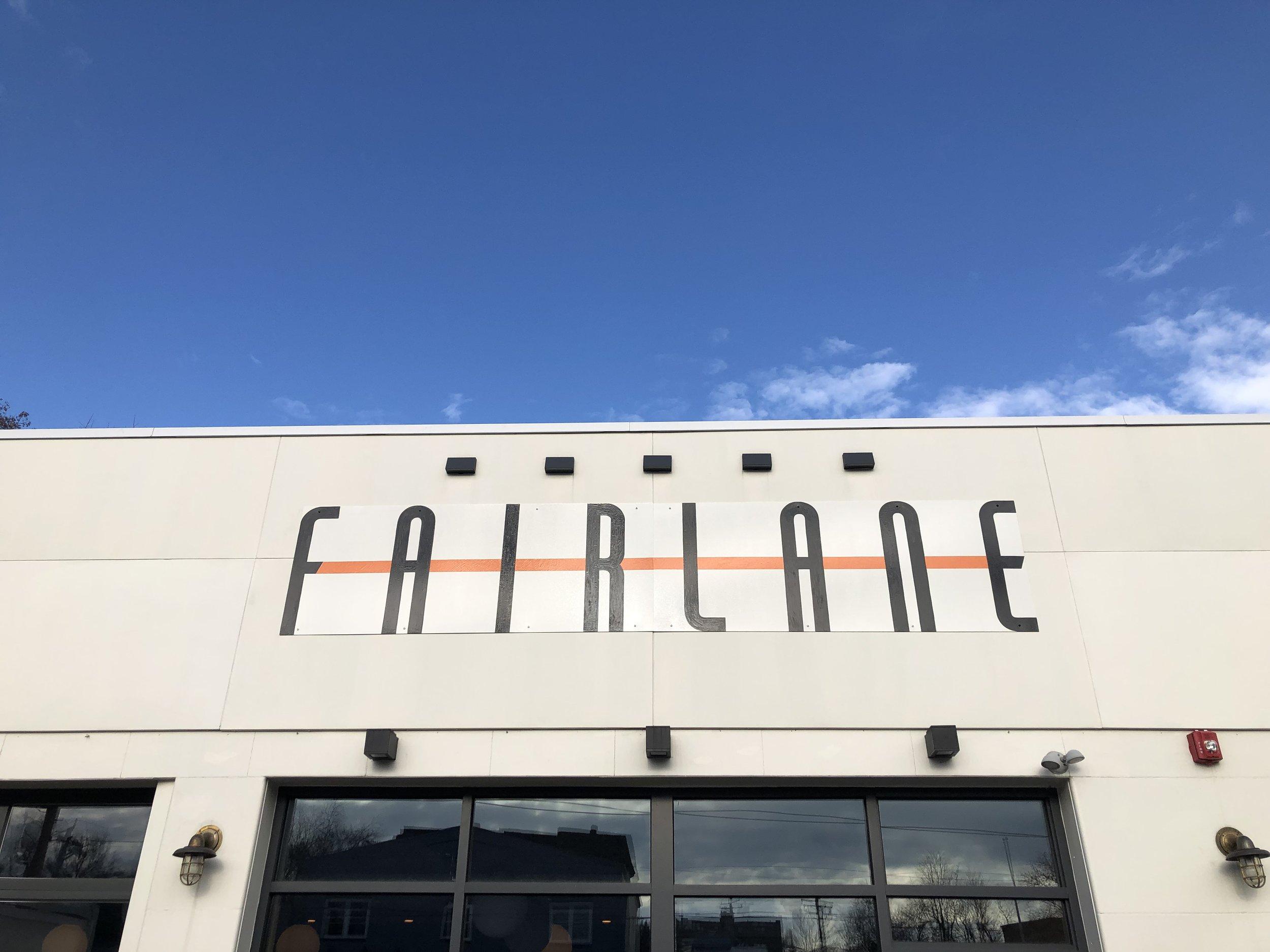 fairlane_restaurantoutside.jpeg