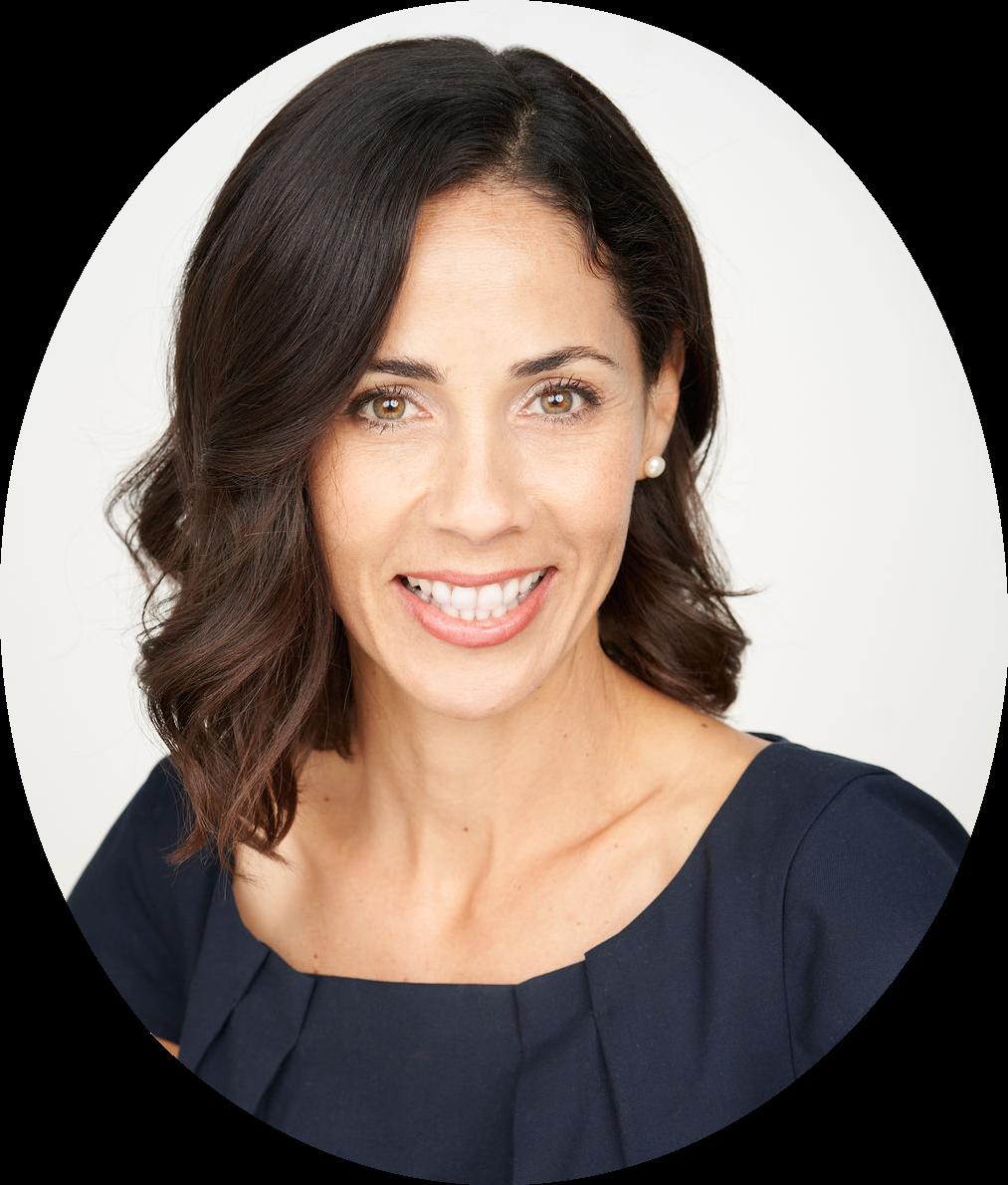 Linda Hernandez - Buyer's SpecialistLinda@KlapperGroup.com