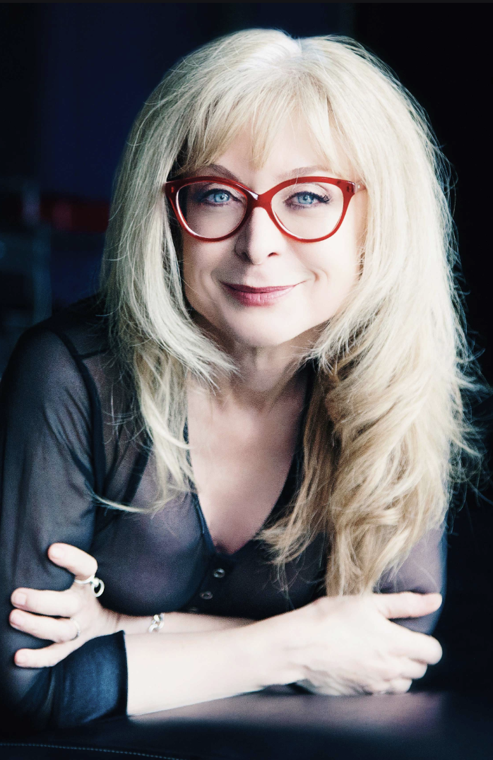 Nina Hartley, RN |Author, Nina Hartley's Guide to Total Sex - Elle Chase is her own best advertisement. Funny, wise, kind, compassionate, she is an excellent counselor and coach. She's walked the walk and now she wants to share what she's learned with clients who are ready to be happy, whole and healthy. Highly recommended!