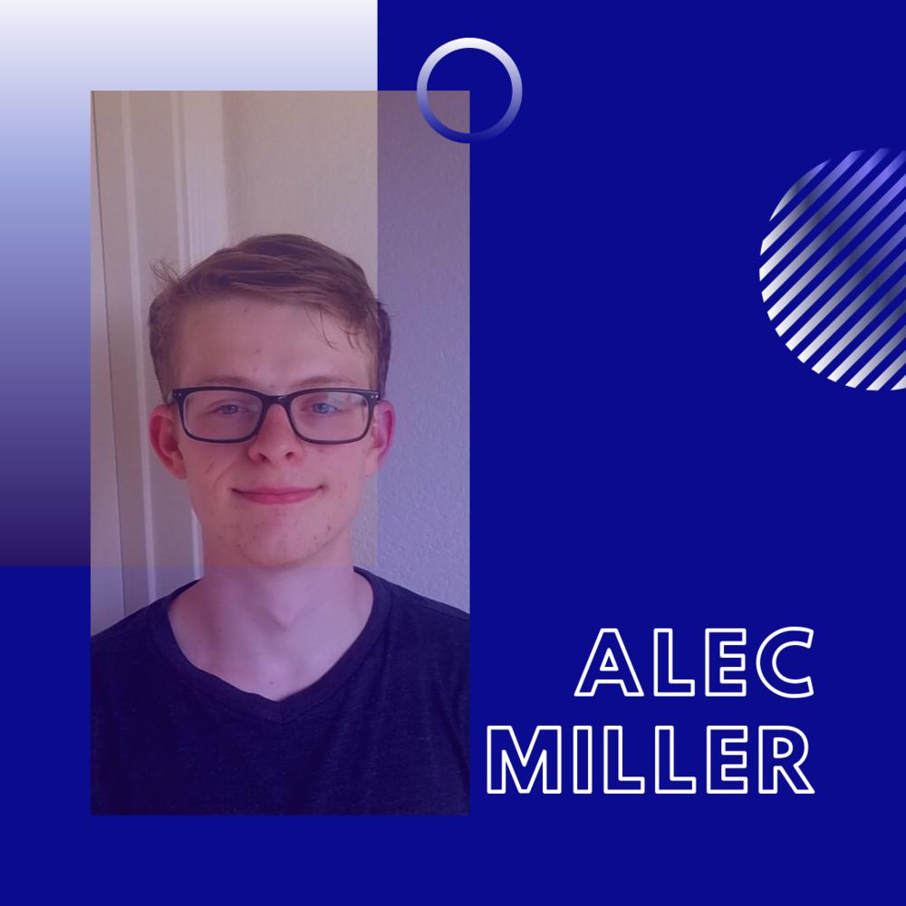 ALEC MILLER.png