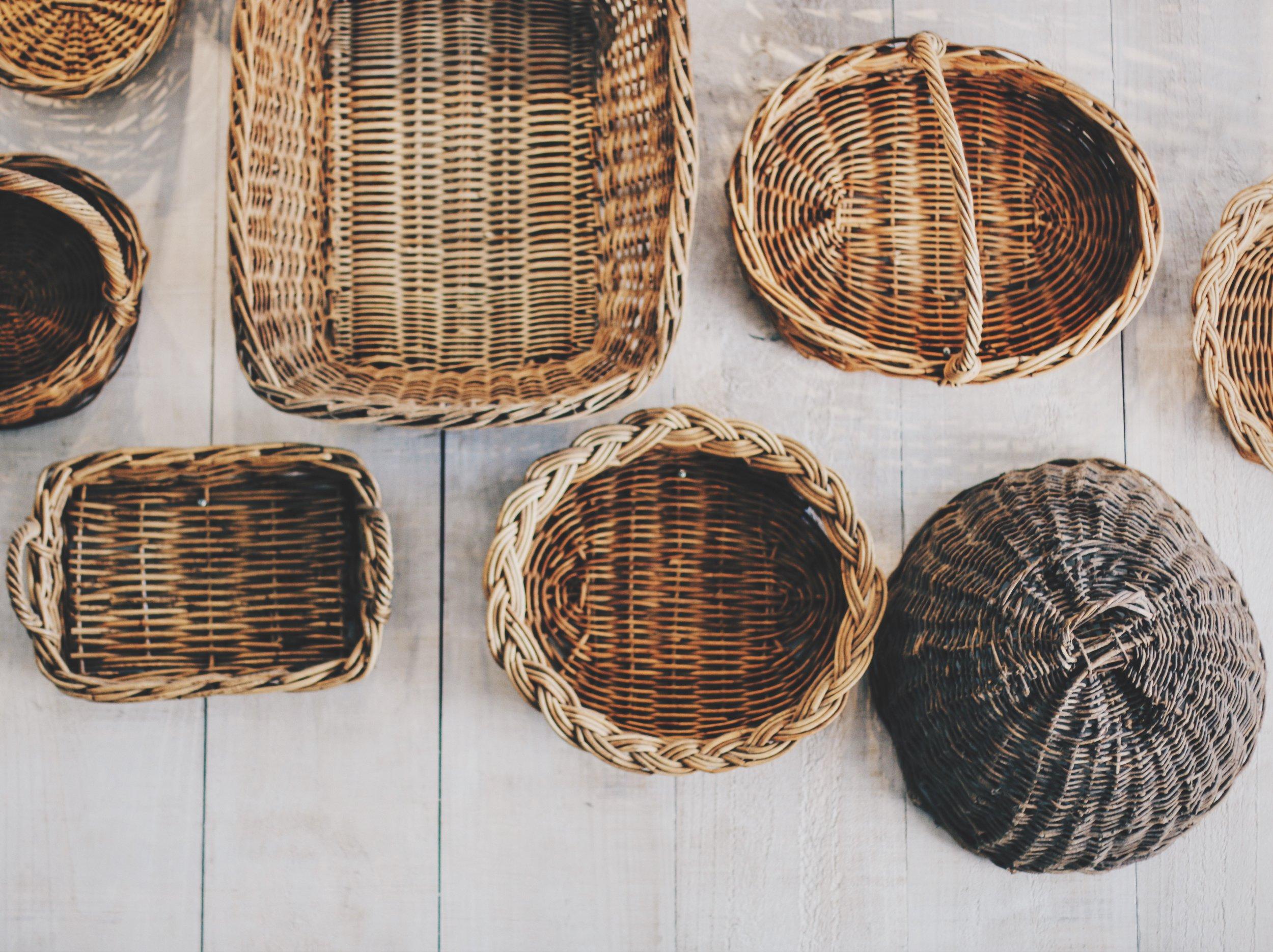 5 dicas infalíveis para casas pequenas