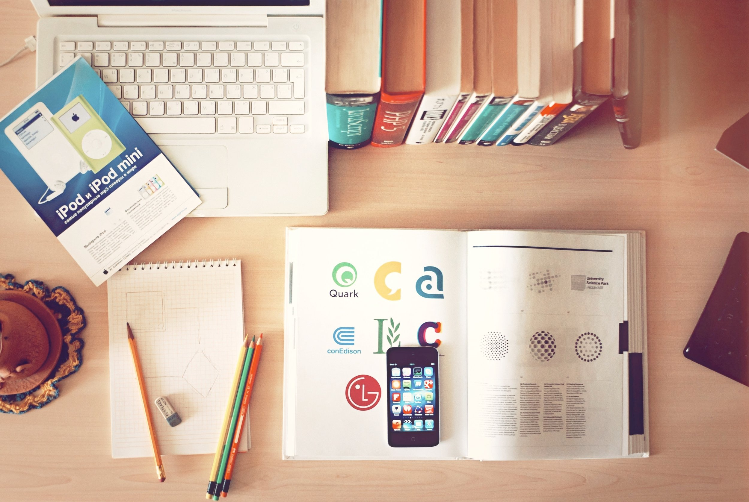 Queres dias mais organizados? - A organização pode ser a SOLUÇÃO para diminuíres o STRESS, os dias de tarefas SEM FIM, e mais TEMPO PARA TI!
