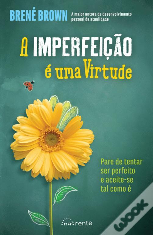 a imperfeição é uma virtude.jpg