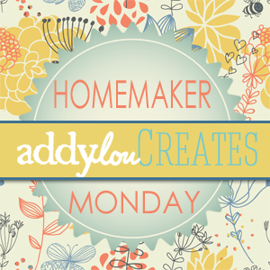 homemaker-monday.png