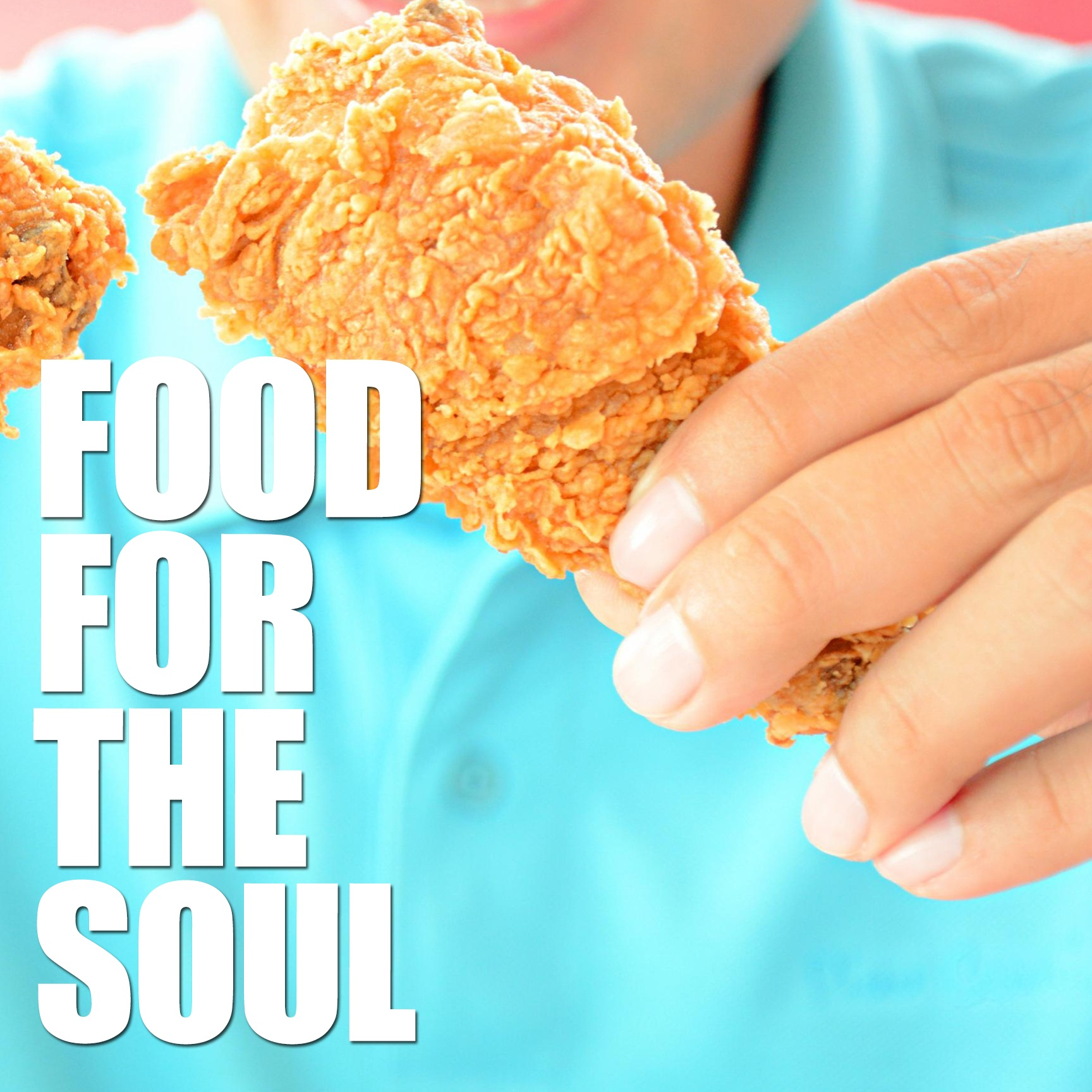 24INx30IN_FOOD-SOUL.png