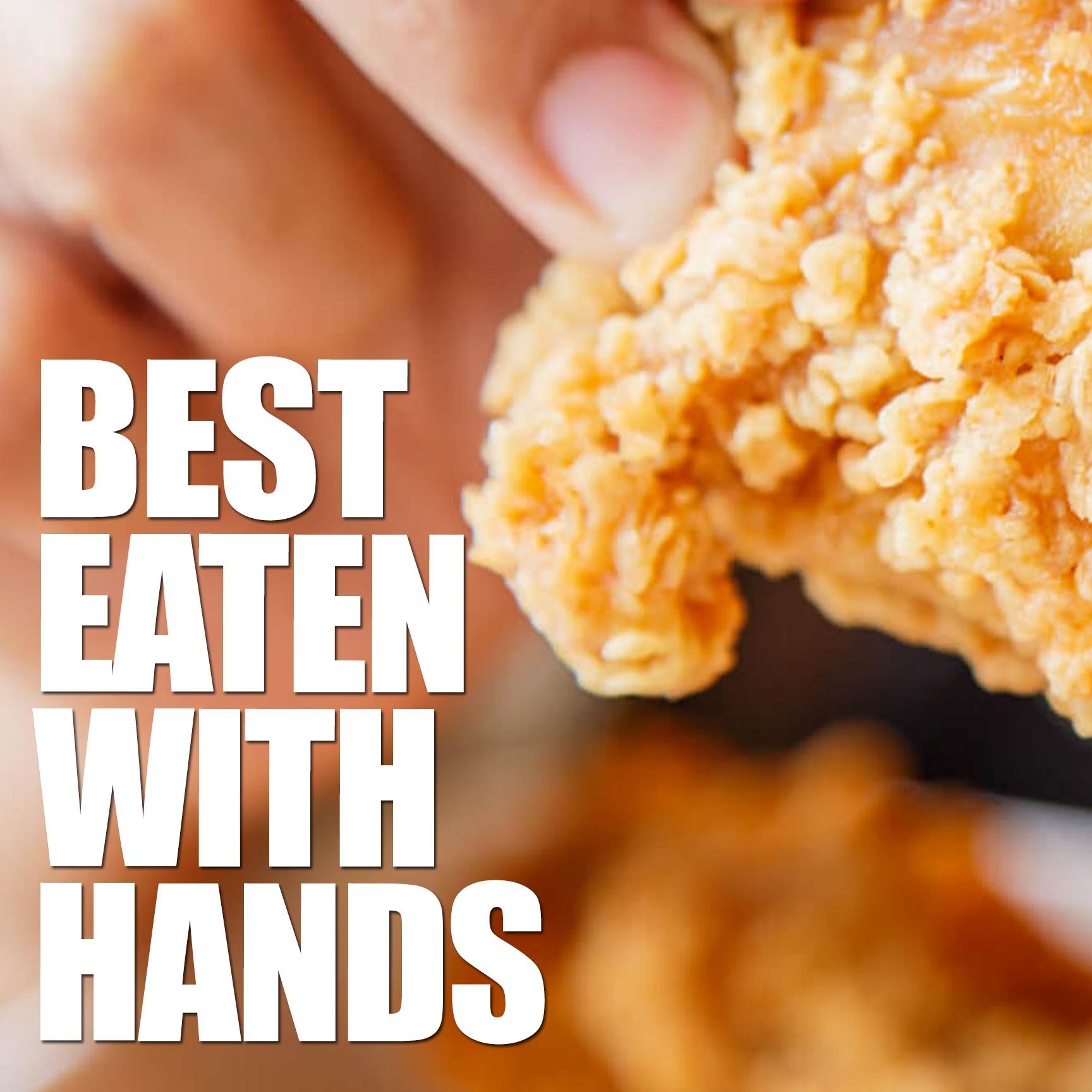 24INx30IN_BEST-EATEN-HANDS.png