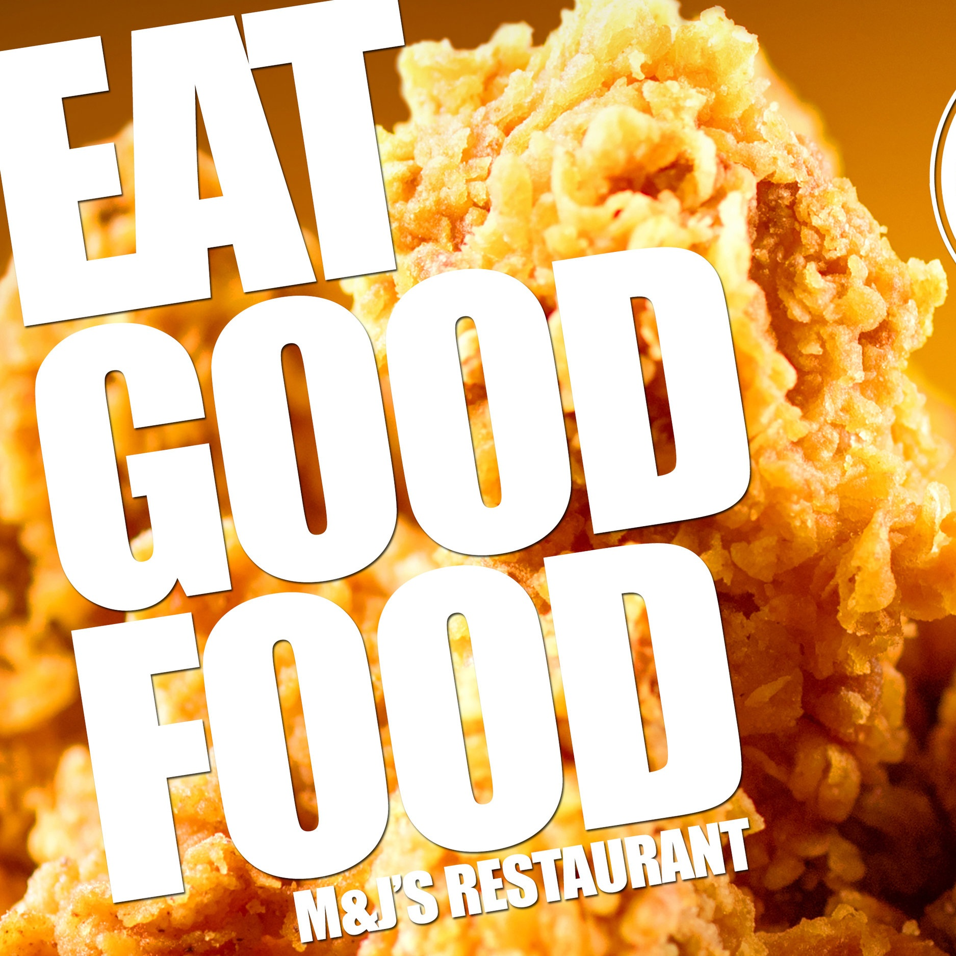 30x40_SQUARE_MAIN-WALLS_EAT-GOOD.jpg