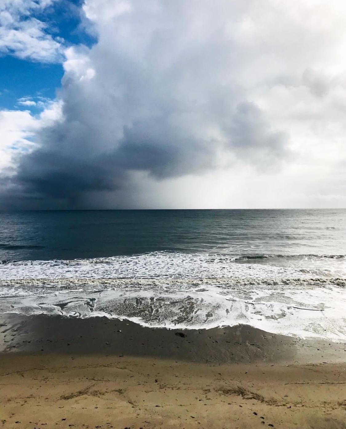 stormbeach.jpg
