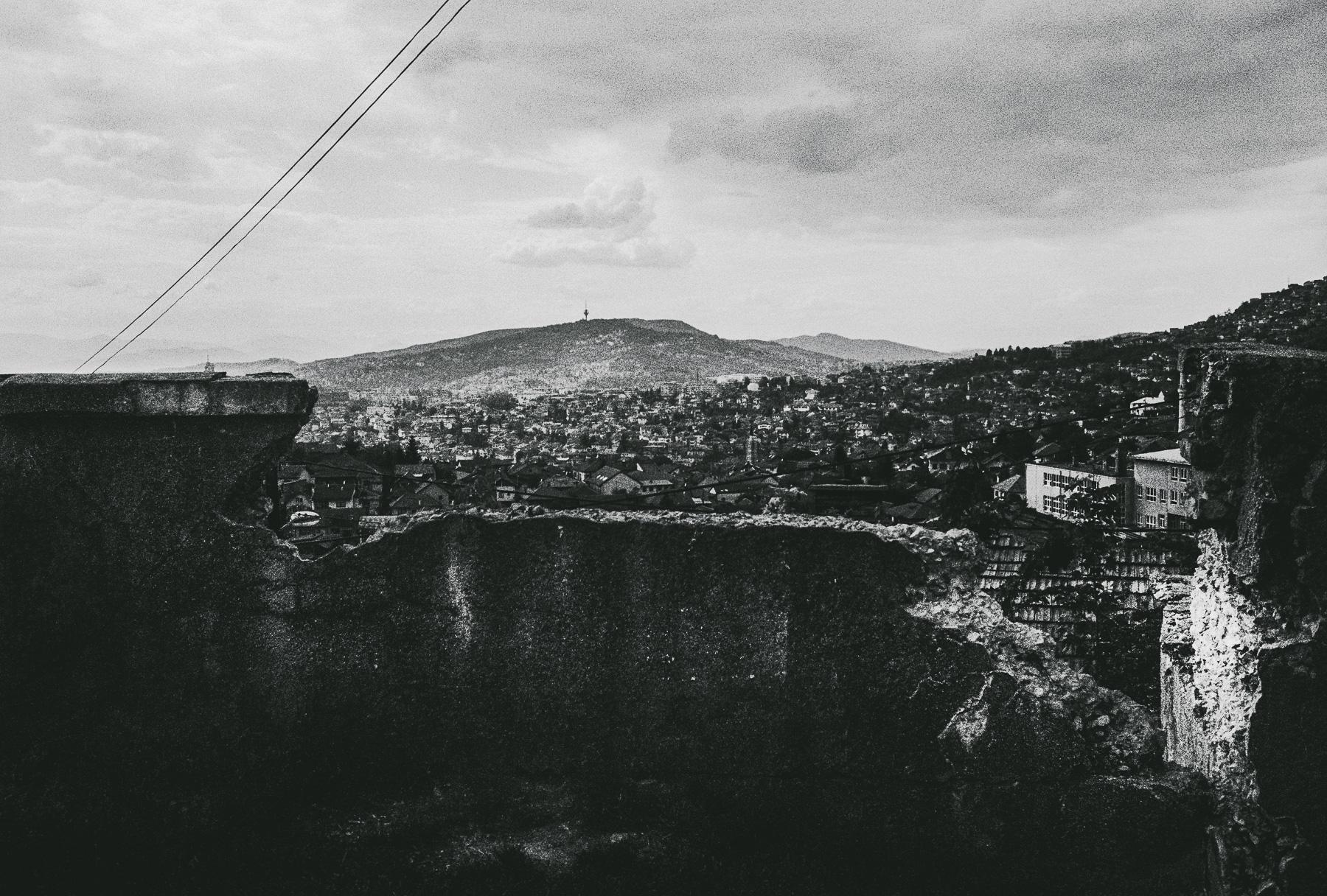 Marina-Jerkovic-DKINV-10.jpg