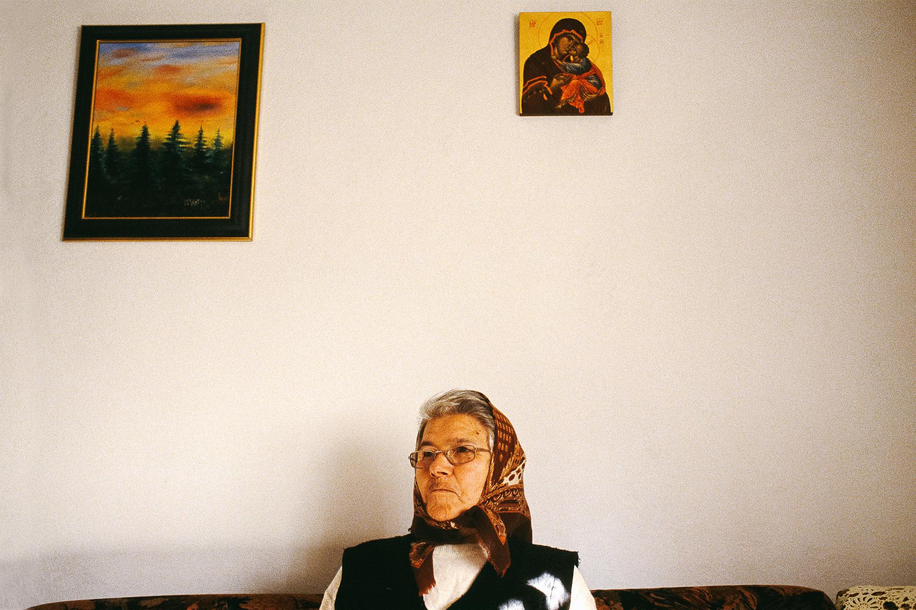 Marina-Jerkovic-spionica-12.jpg
