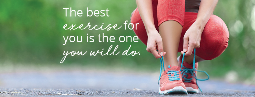 Coach-Facebook-Cover-Photo-Download-Option-3.jpg
