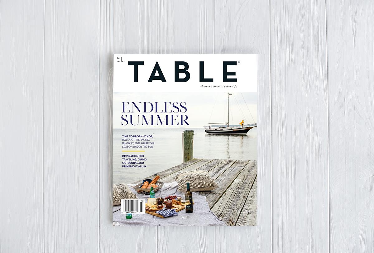TABLE_Summer_19_styled.jpg