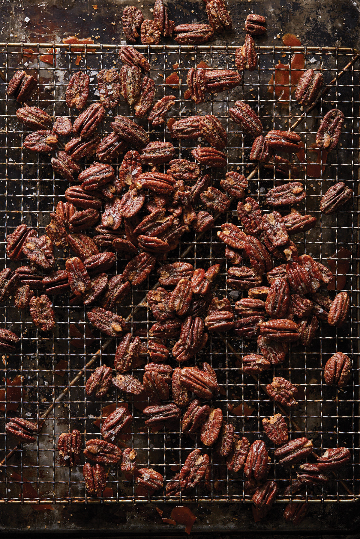 candied_pecans.jpg