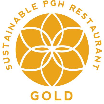 SPR Gold.jpg