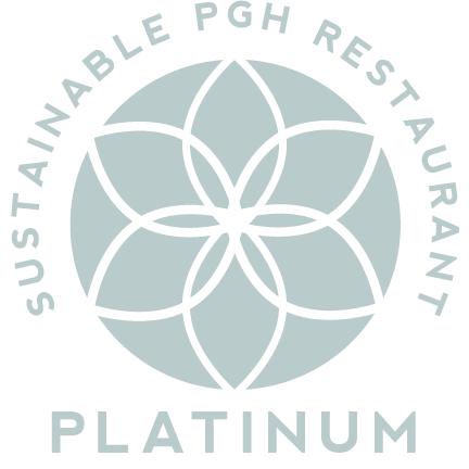 SPR Platinum.jpg