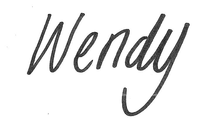 Wendy Signature.jpg