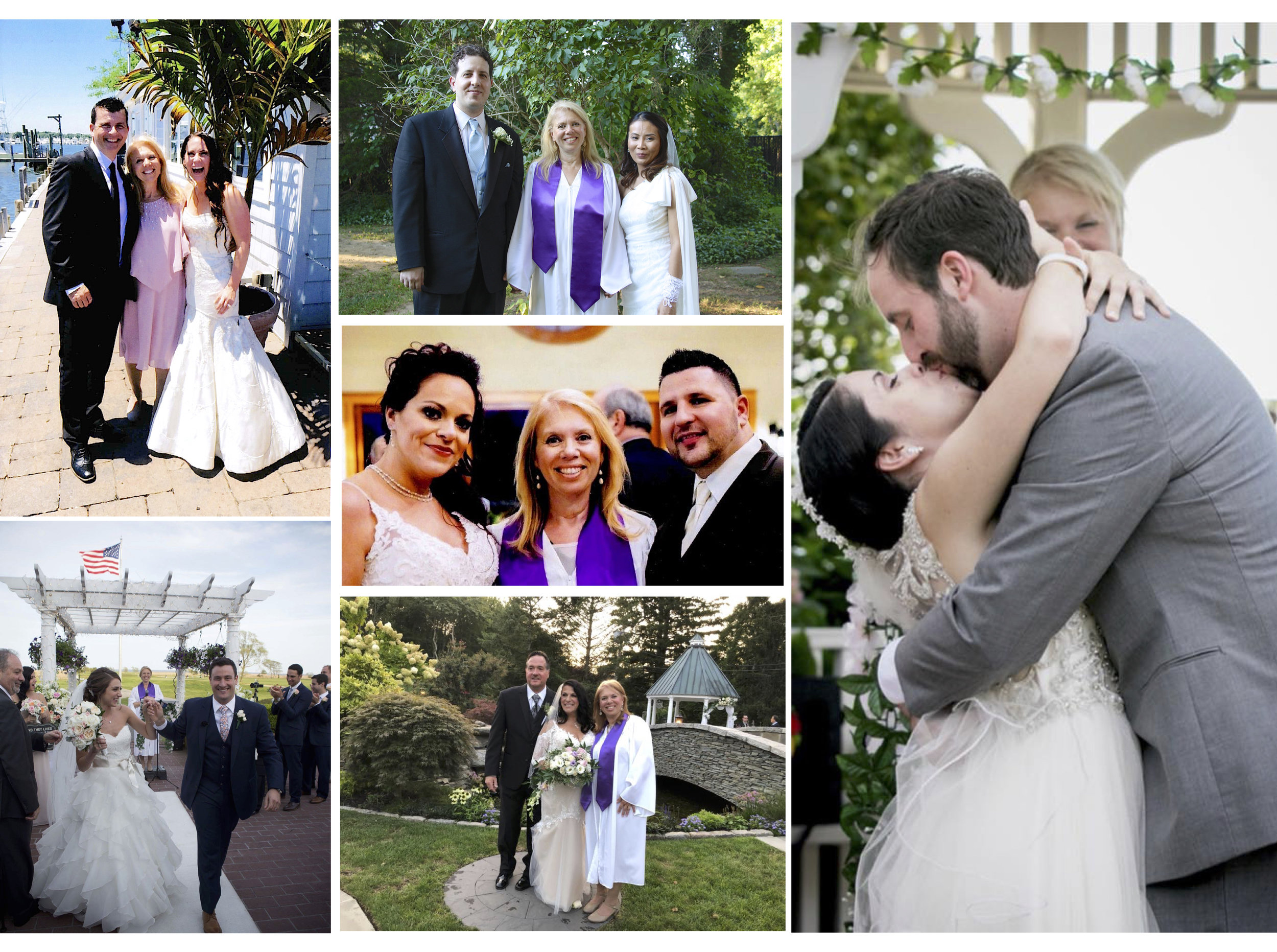 linda wedding collage.jpg