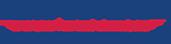 employers_logo_blu-tagline_trimmed_44.png