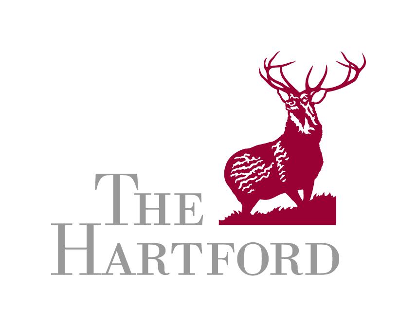 hartford-logo.png