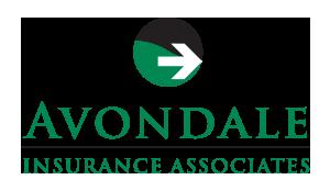 logo-avondale.png