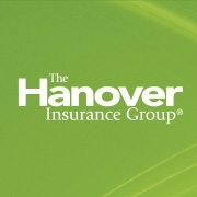 the-hanover-insurance-group-squarelogo-1459349873341.png