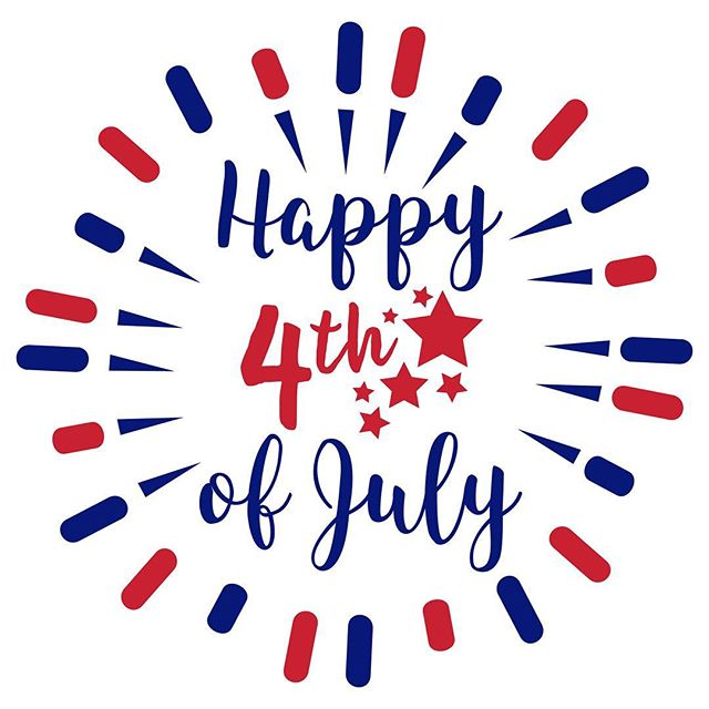 Have a fun and safe 4th of July from all of us at Amherst Copy and Designworks #happy4th