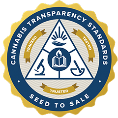 Pearson-Wallace-Cannabis-Transparency-standards.png