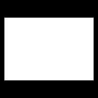 CreativeWeek-logo.png