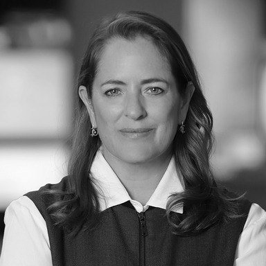 Susan-Credle-Headshot-2018.jpg