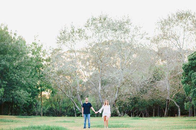 #engagement #engaged #engagementring #bridetobe #proposal #weddingphotographer #prewedding #shesaidyes #ido #engagementphotos #weddingphotography #theknot #bride #weddinginspiration #groom #engagementsession #weddingring #gettingmarried #diamond #weddings #bridal #ring #weddingplanning #isaidyes #diamonds #brides #brideandgroom #stylemepretty #diamondring #soloverly