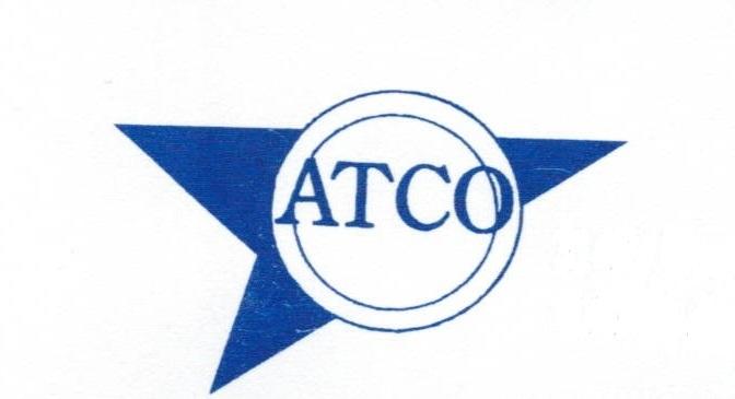 Atcologo-color.jpg