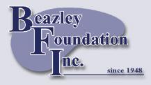 Beazley_Foundation_Inc.jpg