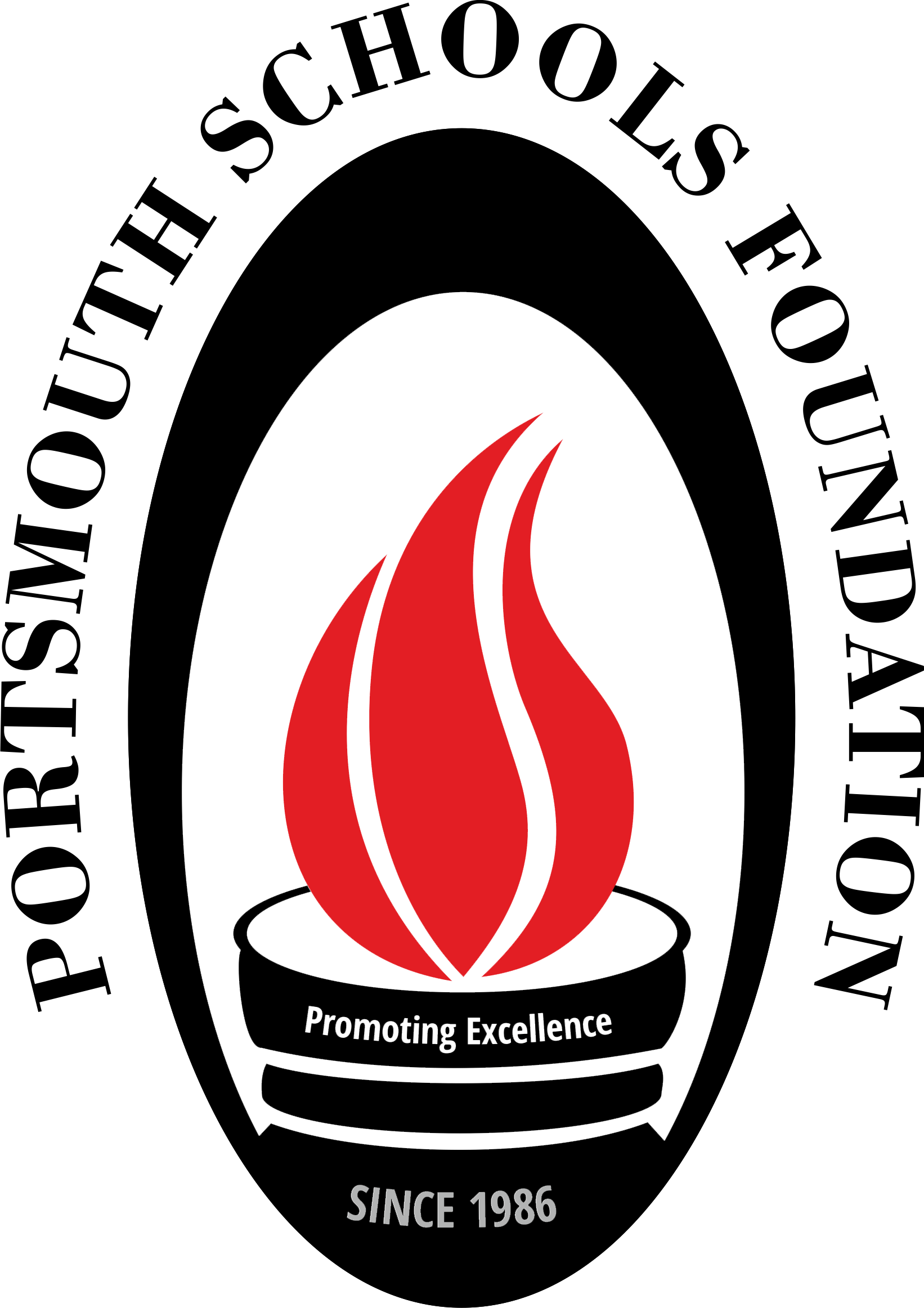 Best-PSF-logo.png