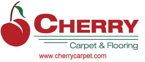 cherry-carpet.jpg