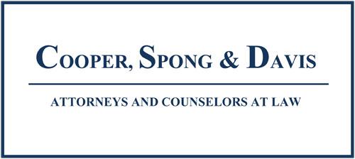 cooper-spong-davis.jpg