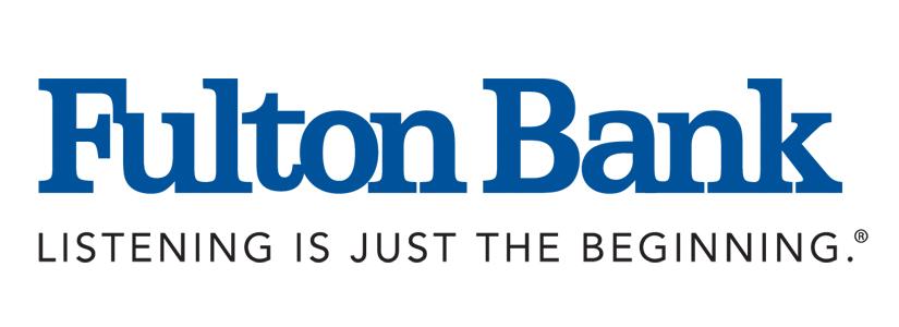FB_Logo_RGB.jpg