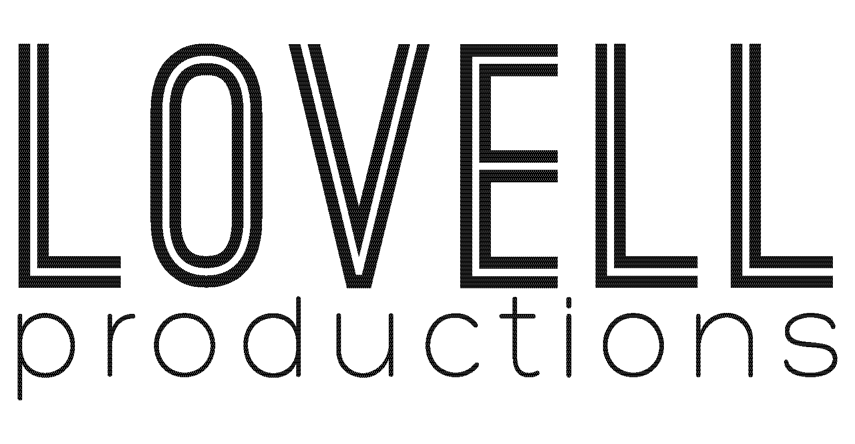 lovellproductions_only_black.png