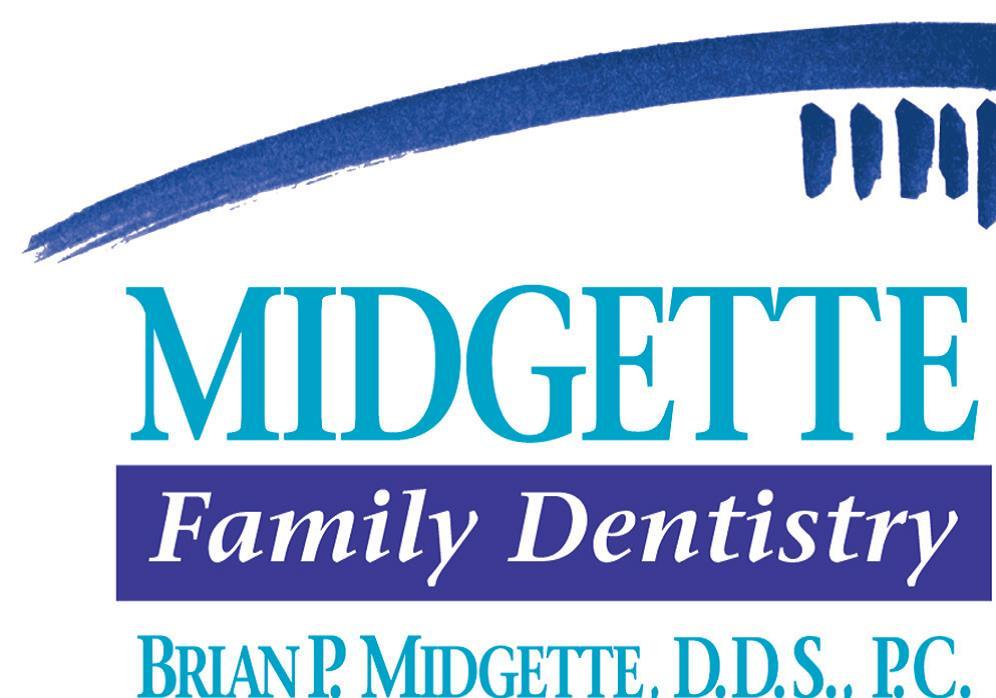Midgette-logo.jpg