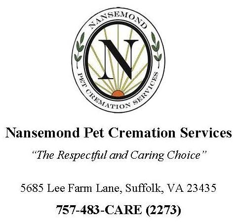 Pet-cremation.jpg