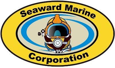 Seaward-Marine.jpg