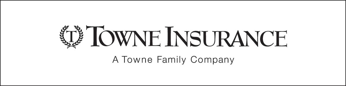 Towne-Insurance.jpg