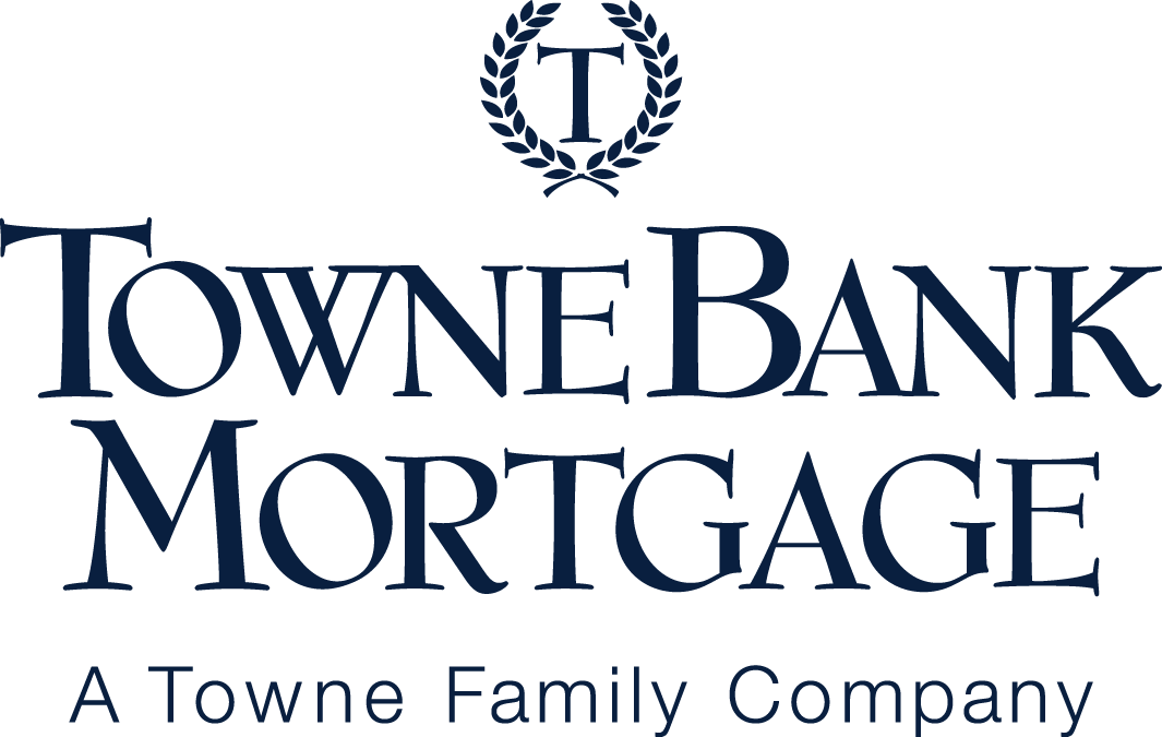 Towne-Mortgage.png