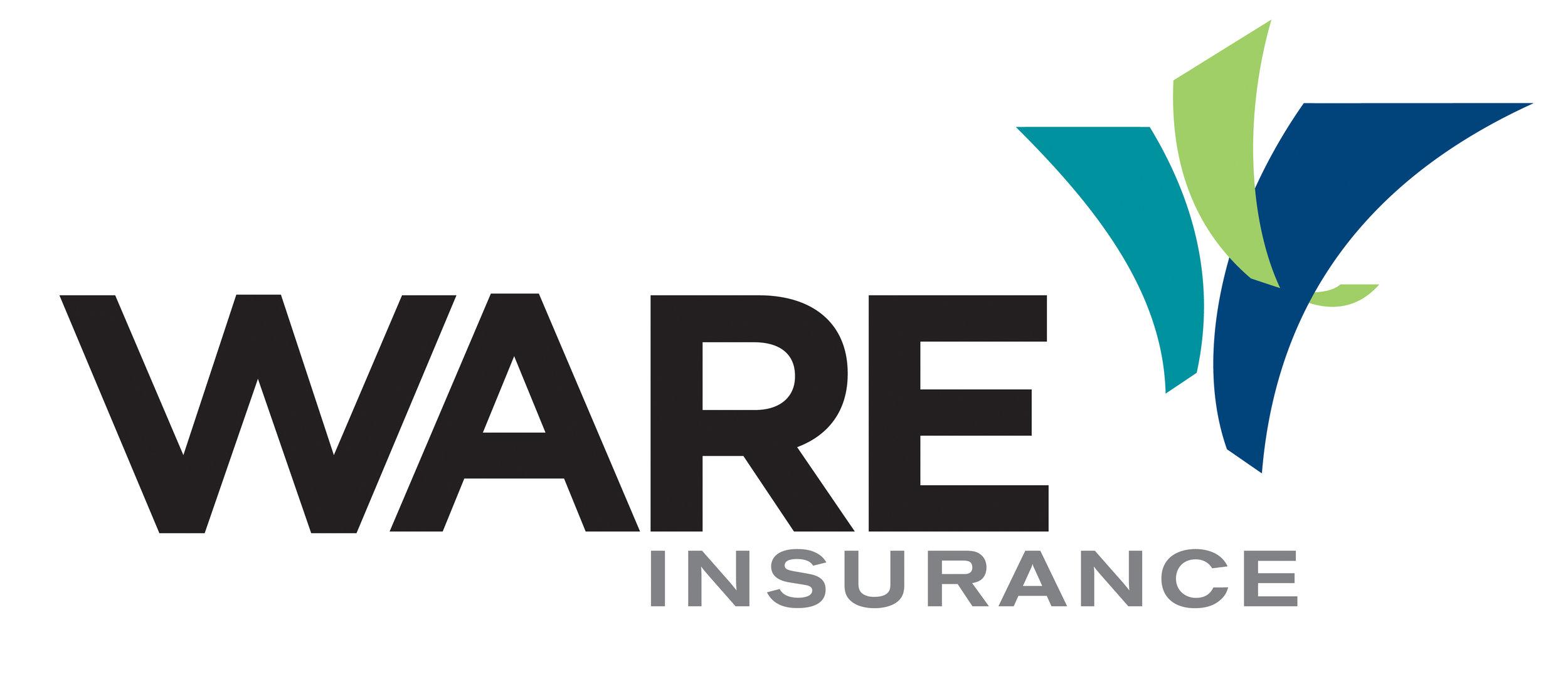 WareInsurance.jpg
