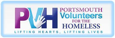 PVH_Logo.jpeg