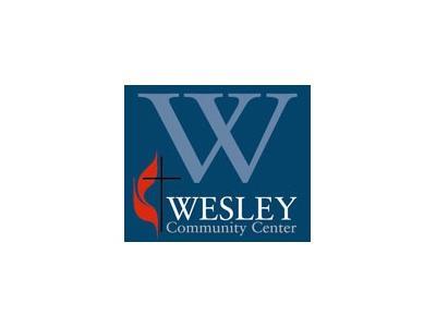 wesley comm ctr.jpg