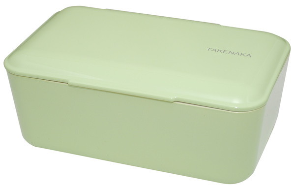 EXPANDED PISTACHIO GREEN-01.jpg
