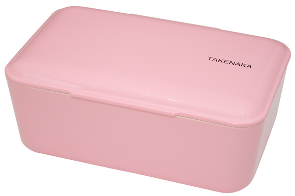 EXPANDED SINGLE Candy Pink-01.jpg